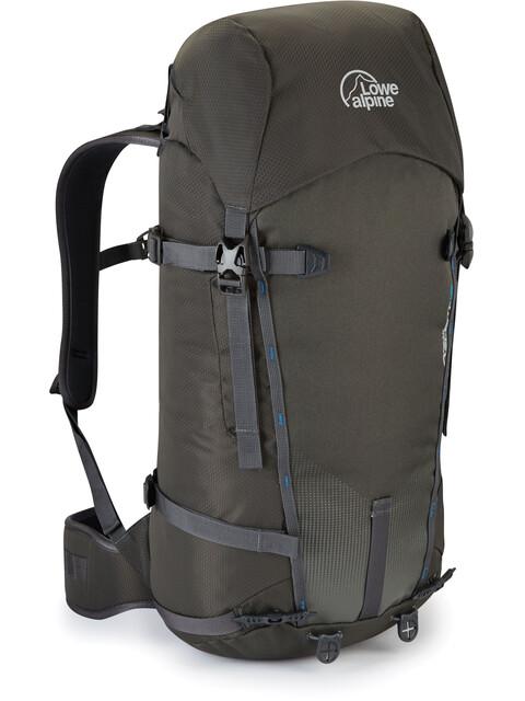 Lowe Alpine Peak Ascent 42 Backpack Men Magnetite